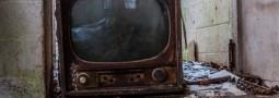 80 Jahre Fernsehen in Deutschland